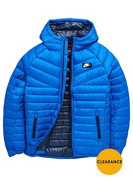 nike-older-boys-down-jacket