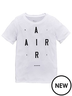 nike-air-older-boys-gravity-t-shirt
