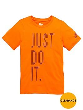 nike-older-boys-just-do-it-reflective-t-shirt
