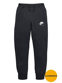 nike-air-older-boys-jog-pant