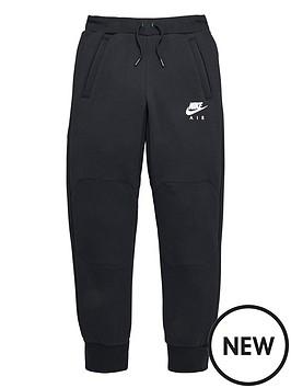 nike-air-older-boys-jog-pant