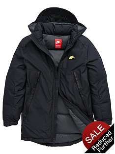nike-older-boys-sports-parka