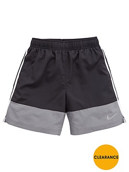 nike-older-boys-running-short