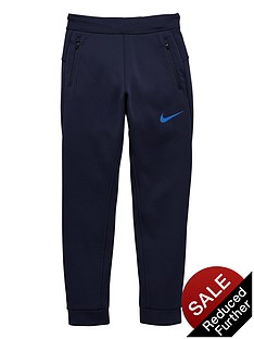 nike-older-boys-therma-sphere-jog-pants