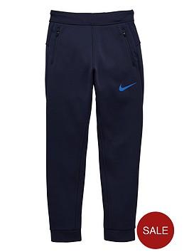 nike-older-boys-therma-sphere-jog-pants