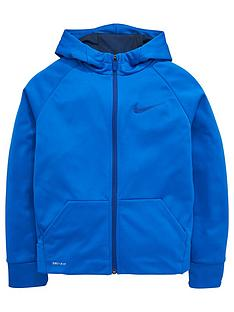 nike-older-boys-therma-fz-hoody