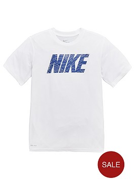 nike-older-boys-logo-tee