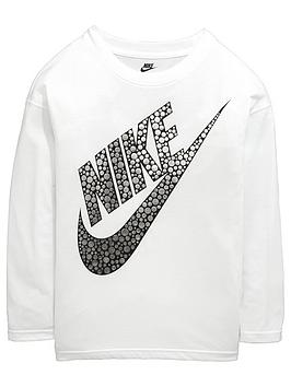 nike-older-girls-long-sleeve-logo-t-shirt