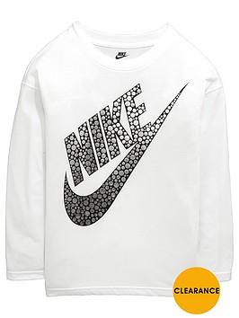 nike-older-girls-long-sleeve-logo-t-shirt