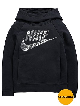 nike-older-girls-logo-oth-hoody