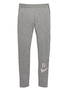 nike-older-girls-logo-legging