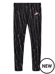 nike-older-girls-patterned-legging