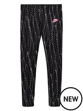 nike-older-girls-patterned-legging