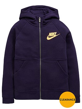 nike-older-girls-fz-hoody