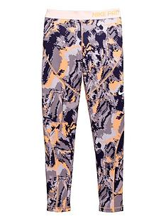 nike-older-girls-hyperwarm-print-tight