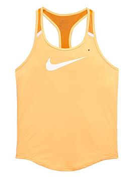 nike-older-girls-vest