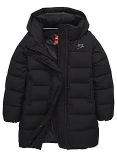 nike-older-girls-uptown-parka