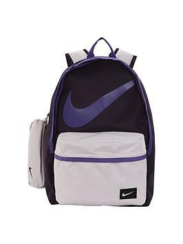 nike-girls-halfday-backpack