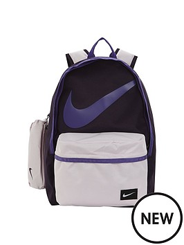 nike-girls-halfday-backpack