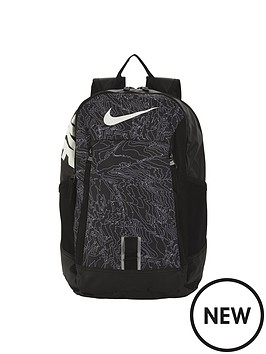 nike-older-boys-alpha-adapt-backpack