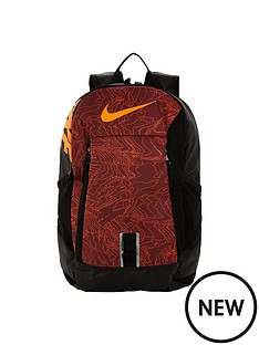 nike-older-boys-alpha-adapt-backpack
