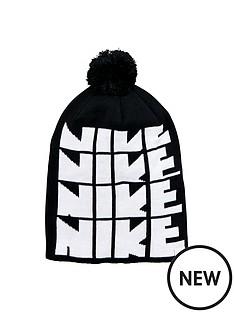nike-older-boys-futura-pom-pom-hat