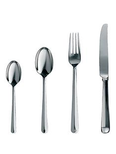 denby-fold-24-piece-cutlery-set