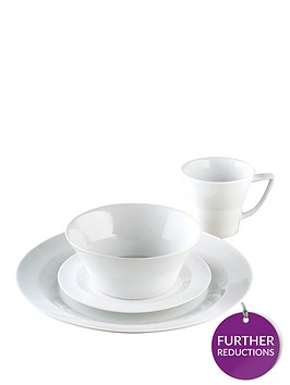 denby-james-martin-everyday-16-piece-dinnerware-set