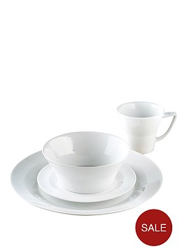 denby-james-martin-everyday-16-piece-dinnerware-set