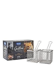 denby-james-martin-gastro-2-piece-mini-fry-basket-kit