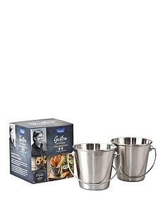 denby-james-martin-gastro-2-piece-mini-pail-kit