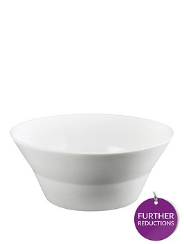 denby-james-martin-everyday-soupcereal-bowls-set-of-4