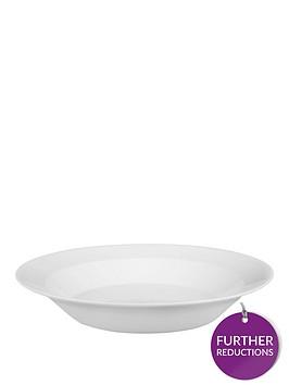 denby-james-martin-everyday-pasta-bowls-set-of-4