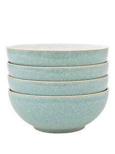 denby-elements-4-piece-cereal-bowl-set-ndash-green