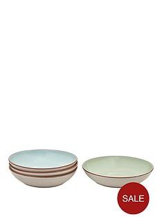 denby-deli-4-piece-pasta-bowl-set