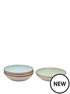 denby-denby-deli-4-piece-pasta-bowl-set