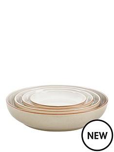 denby-denby-heritage-deli-veranda-4-piece-nesting-bowl-set