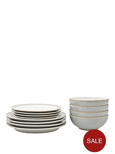 denby-elements-12-piece-dining-set-ndash-light-grey