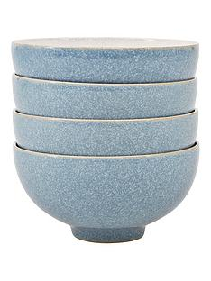 denby-elements-4-piece-rice-bowl-set-ndash-blue