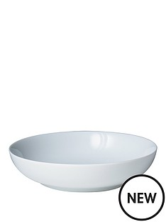 denby-white-by-denby-pasta-bowl-x-4