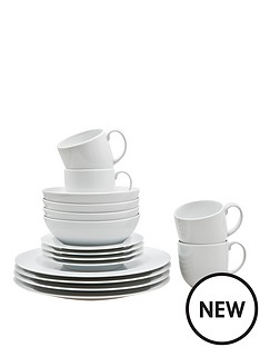 denby-white-by-denby-16-piece-tableware-set