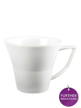 denby-james-martin-everyday-mug-4pk