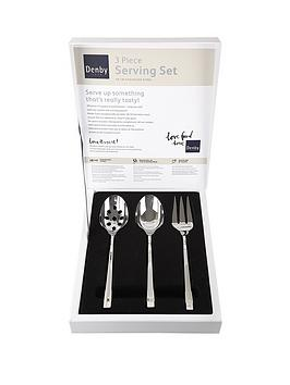 denby-spice-16-piece-cutlery-set