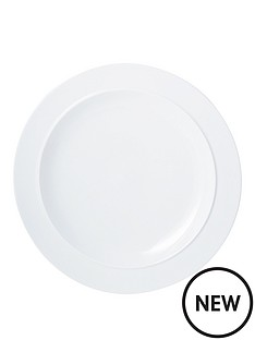 denby-white-by-denby-extra-large-plate
