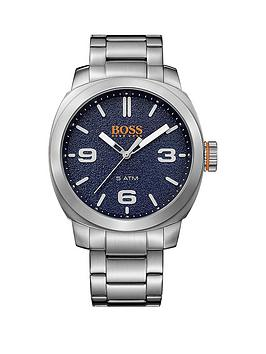 hugo-boss-cape-town-casual-blue-dial-stainless-steel-bracelet-mens-watch