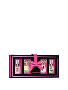 juicy-couture-house-of-juicy-couture-deluxe-mini-coffret