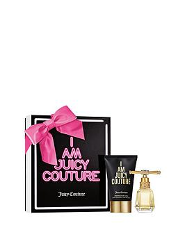 juicy-couture-i-am-juicy-couture-30ml-2-piece-gift-set