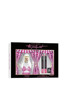 nicki-minaj-the-pinkprint-50ml-3-pc-set