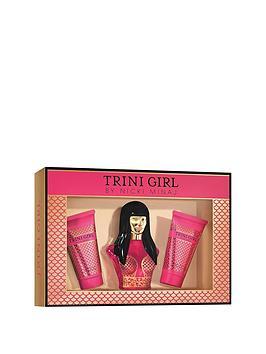 nicki-minaj-nicki-minaj-5-50ml-body-lotion-and-shower-gel-gift-set