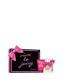 juicy-couture-viva-la-juicy-50ml-3-piece-gift-set